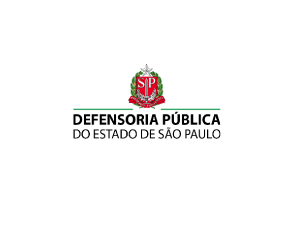 DPE SP - Defensoria Pública do Estado de São Paulo