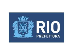Rio de Janeiro/RJ - Prefeitura