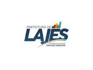Lajes/RN - Prefeitura