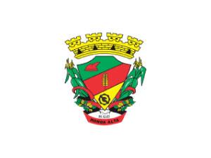 Ronda Alta/RS - Prefeitura Municipal