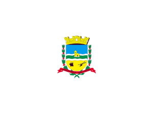 Mirandópolis/SP - Prefeitura Municipal