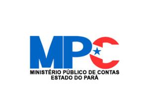 MPC PA