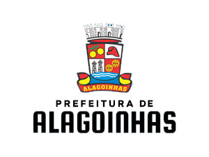 Alagoinhas/BA - Prefeitura Municipal