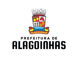 Alagoinhas/BA - Prefeitura
