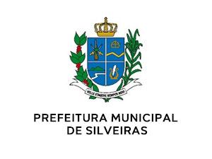 Silveiras/SP - Prefeitura