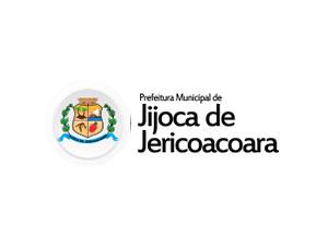 Jijoca de Jericoacoara/CE - Prefeitura