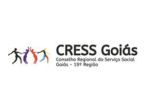 CRESS 19 (GO) - Conselho Regional de Serviço Social 19ª Região