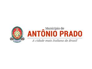 Antônio Prado/RS - Prefeitura Municipal