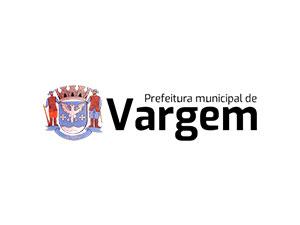 Vargem/SP - Prefeitura Municipal