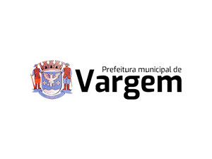 Vargem/SP - Prefeitura