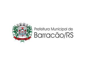 Barracão/RS - Prefeitura Municipal
