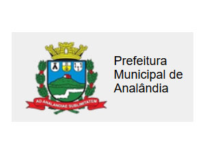 Analândia/SP - Prefeitura