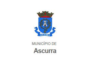 Ascurra/SC - Prefeitura Municipal