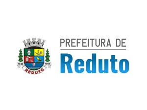 Reduto/MG - Prefeitura Municipal
