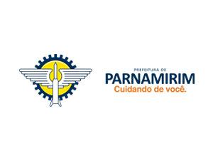 Parnamirim/RN - Prefeitura Municipal