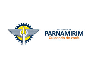 Parnamirim/RN - Prefeitura
