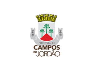 Campos do Jordão/SP - Prefeitura Municipal