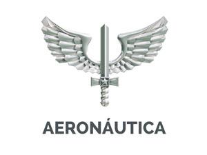 Aeronáutica - EPCAR - Escola Preparatória de Cadetes do Ar