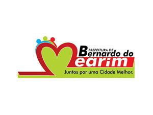 Bernardo do Mearim/MA - Prefeitura