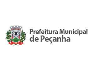 Peçanha/MG - Prefeitura Municipal