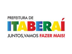 Itaberaí/GO - Prefeitura Municipal