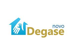 Degase (RJ)