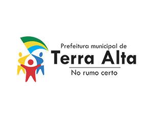 Terra Alta/PA - Prefeitura Municipal