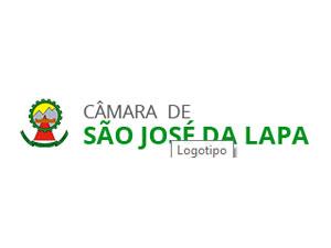 São José da Lapa/MG - Câmara Municipal