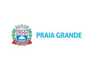 Praia Grande/SP - Prefeitura Municipal