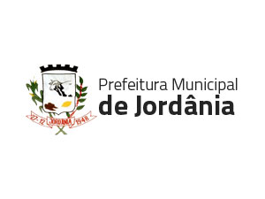 Jordânia/MG - Prefeitura Municipal - Processo Seletivo