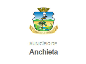 Anchieta/SC - Prefeitura