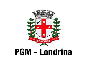 Londrina/PR - PGM - Procuradoria Geral do Município