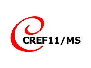 CREF 11 (MS) - Conselho Regional de Educação Física 11ª Região (Mato Grosso do Sul)