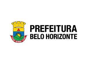 Belo Horizonte/MG - Prefeitura Municipal - Premium