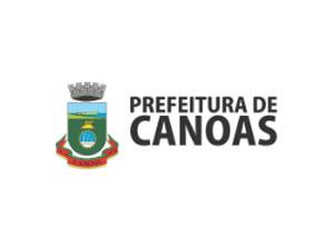 Canoas/RS - Prefeitura Municipal