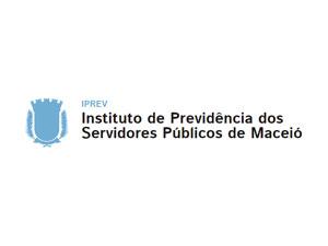 Maceió/AL - IPREV - Instituto de Previdência dos Servidores Públicos