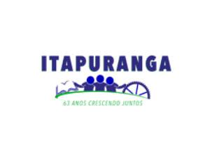 Itapuranga/GO - Prefeitura