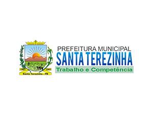Santa Terezinha/PB - Prefeitura Municipal