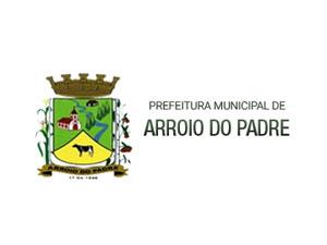 Arroio do Padre/RS - Prefeitura