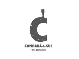 Cambará do Sul/RS - Prefeitura Municipal