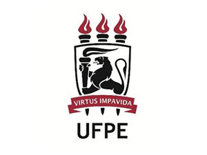 UFPE (PE) - Universidade Federal de Pernambuco