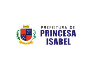 Princesa Isabel/PB - Prefeitura