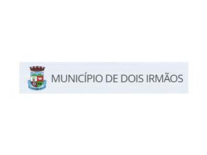 Dois Irmãos/RS - Prefeitura Municipal