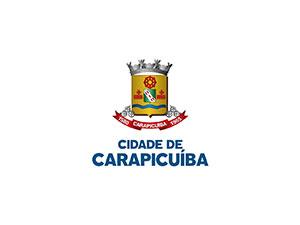 Carapicuíba/SP - Prefeitura Municipal