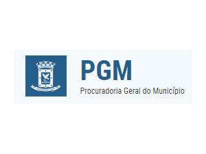 Campo Grande/MS - PGM