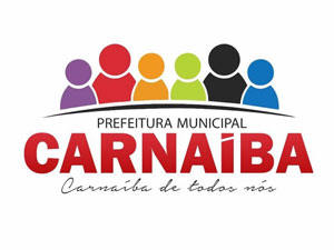 Carnaíba/PE - Prefeitura