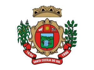 Santa Cecília do Sul/RS - Prefeitura Municipal