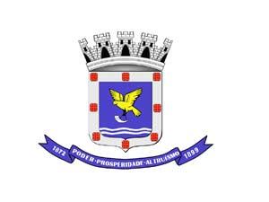 Campo Grande/MS - Prefeitura Municipal