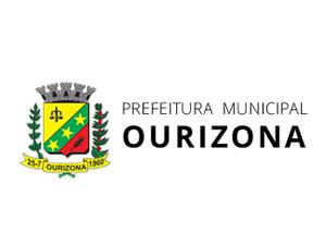 Ourizona/PR - Prefeitura