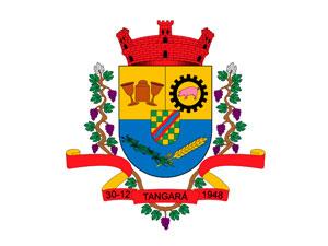 Tangará/SC - Prefeitura Municipal